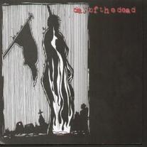 Day Of The Dead S/T 7""