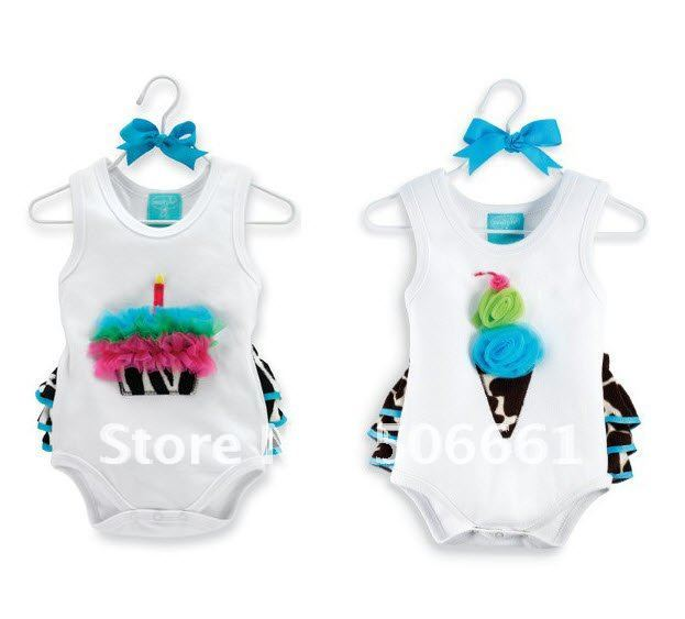 Cupcake_and_ice_cream_rompers_ruffle_bum_cover_diaper_cover_original