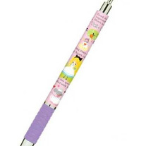 Alice in Wonderland Pencil