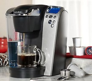 Andy Store s - Hot Deals Sales Keurig Platinum Plus B79 Brewing System Online Store Powered ...