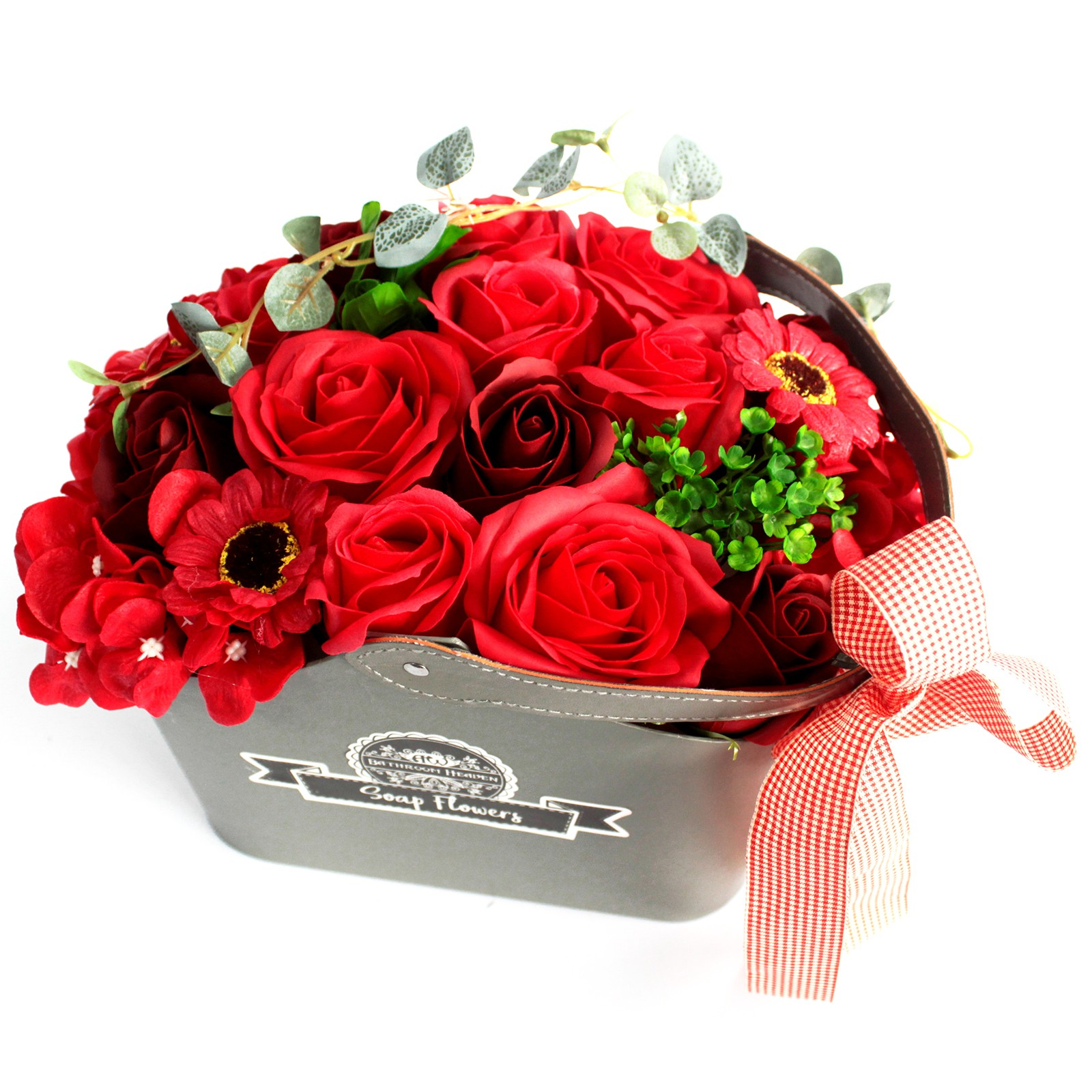 Bath fizzy flower bouquet redpinklilacorange pure oils bath fizzy flower bouquet redpinklilacorange mightylinksfo
