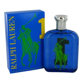Big_20pony_20blue_20cologne_original