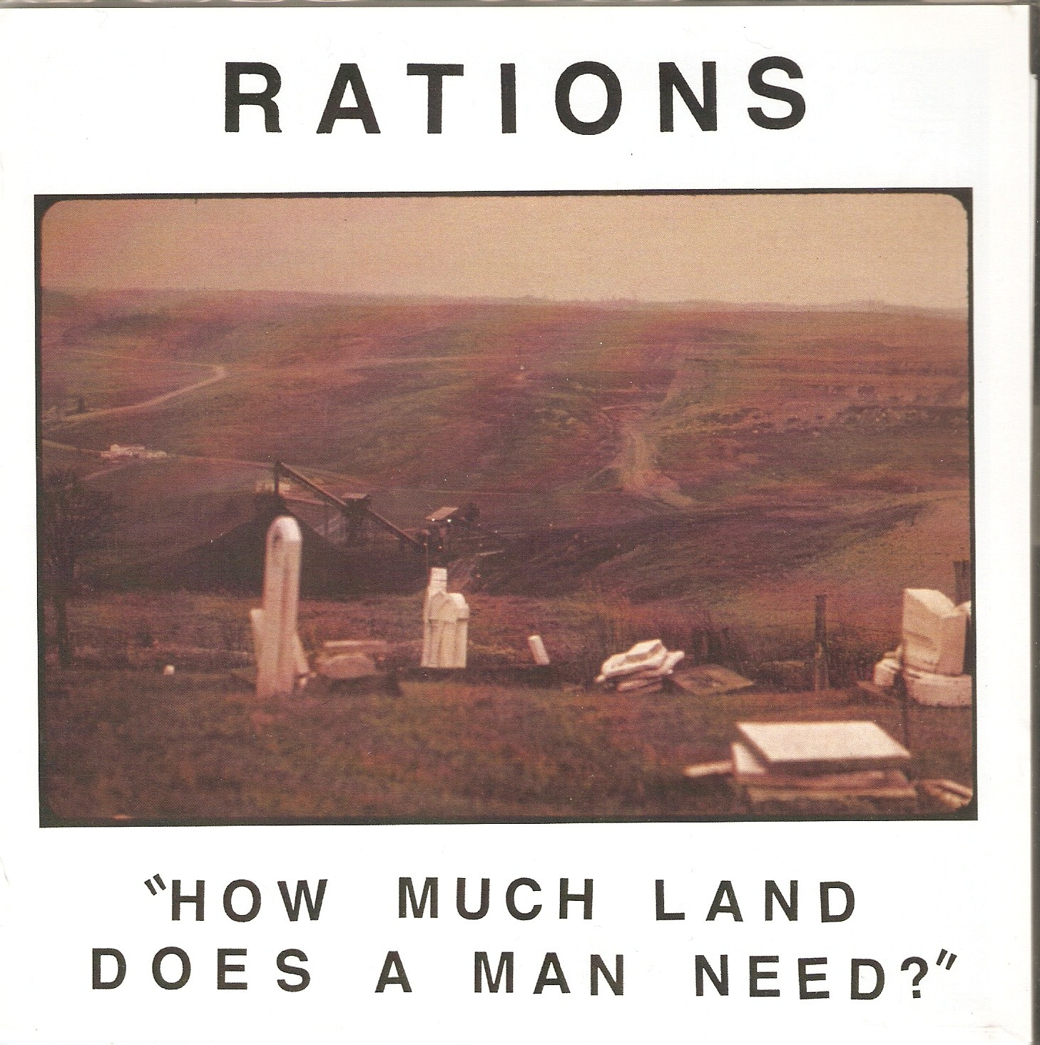 how much land does a man need pdf