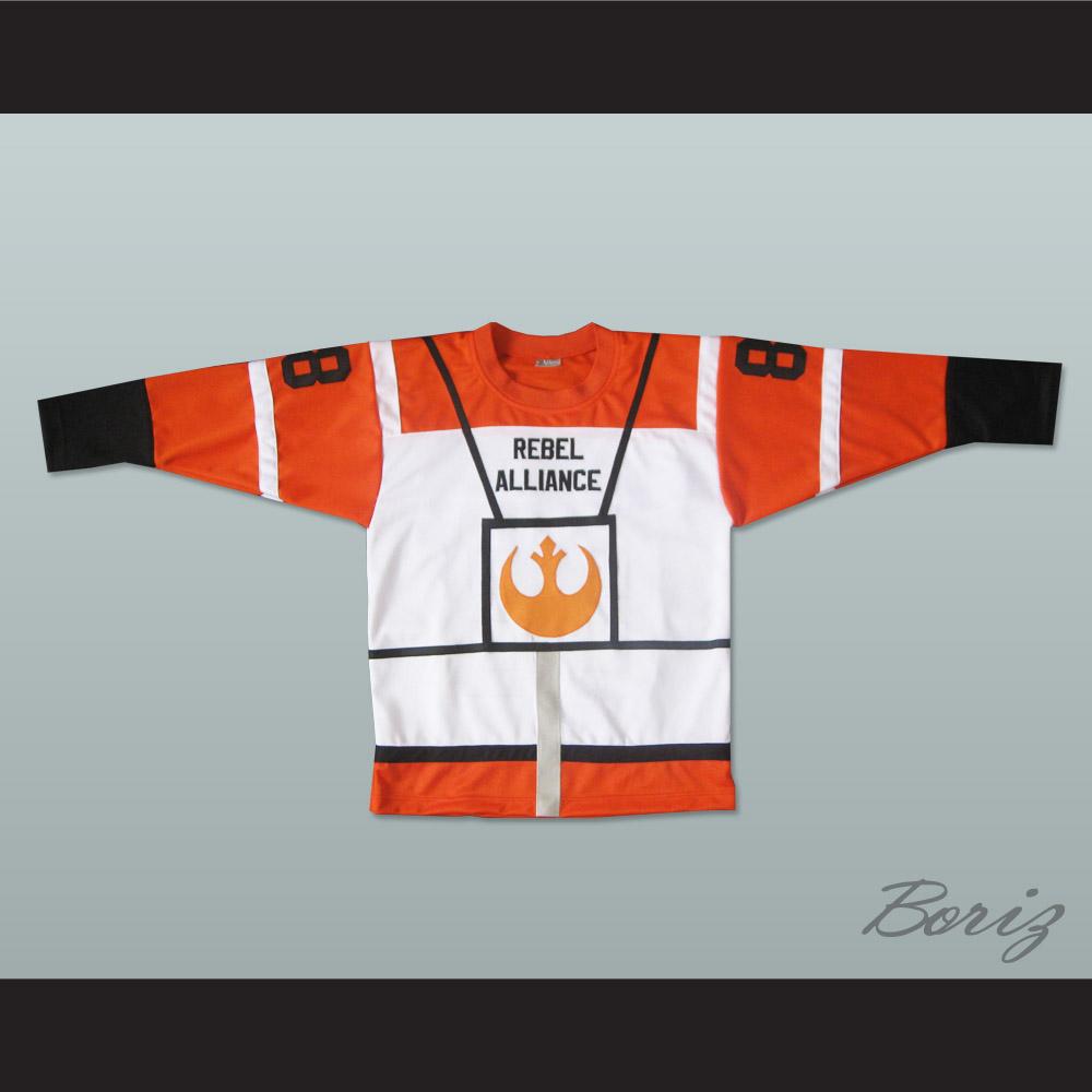 rebel 20alliance 20hockey 201 original