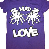 Mad_20love_20purple_medium