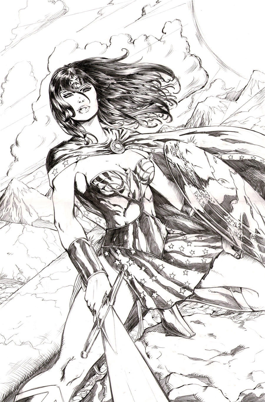 Wonder_20woman_original