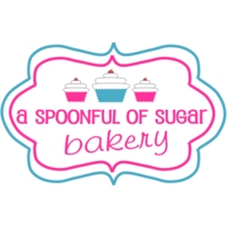 Spoonfulofsugarlogo_01_01_medium