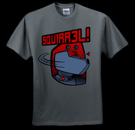 Squirrel-tee_original