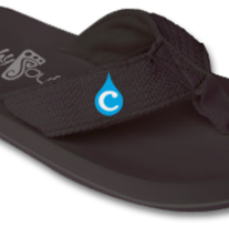 Cleanwater-sandal_medium