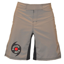 Crossfit_20nola_20grey_20shorts_20updated._medium