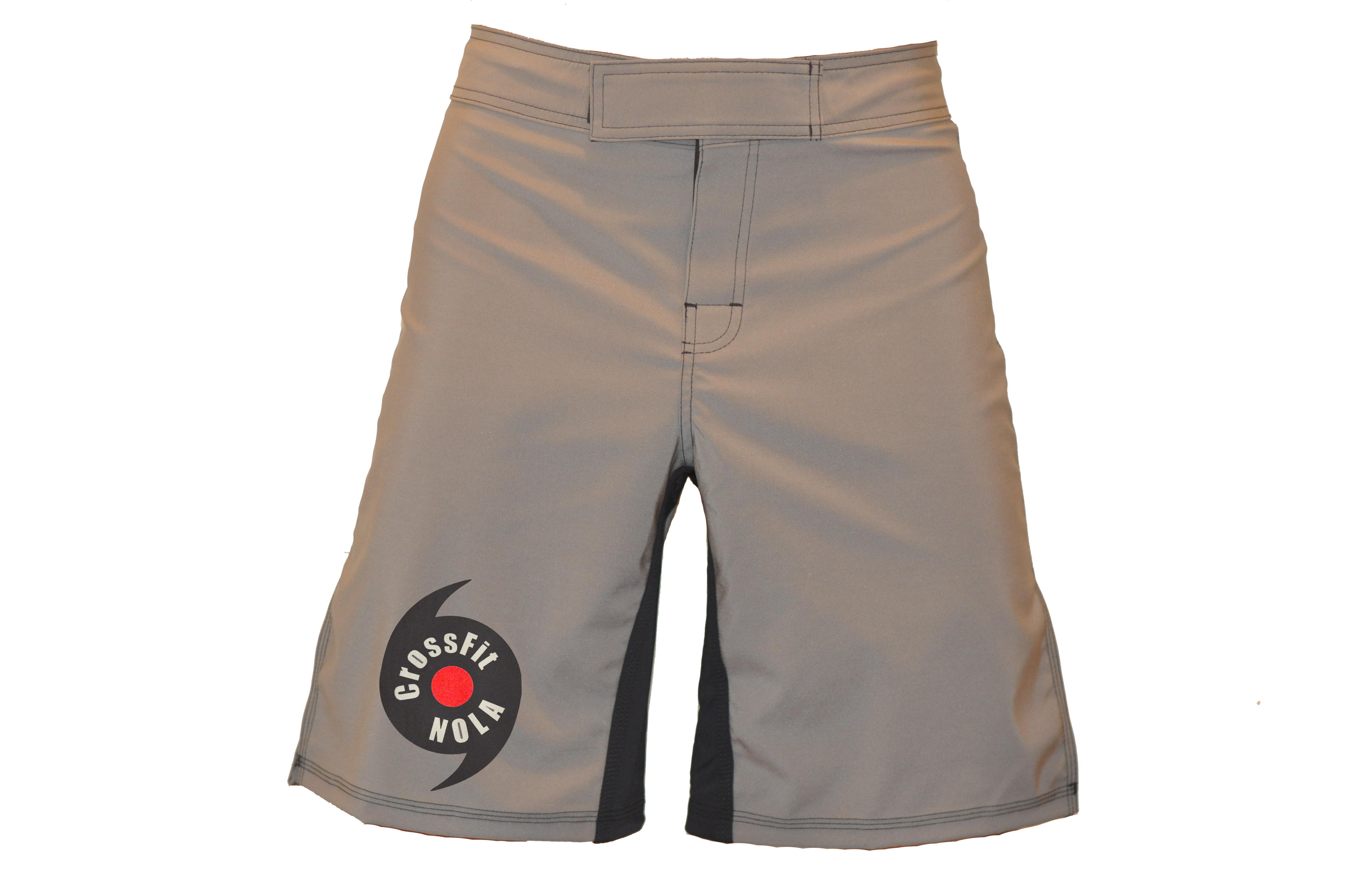 Crossfit_20nola_20grey_20shorts_20updated._original
