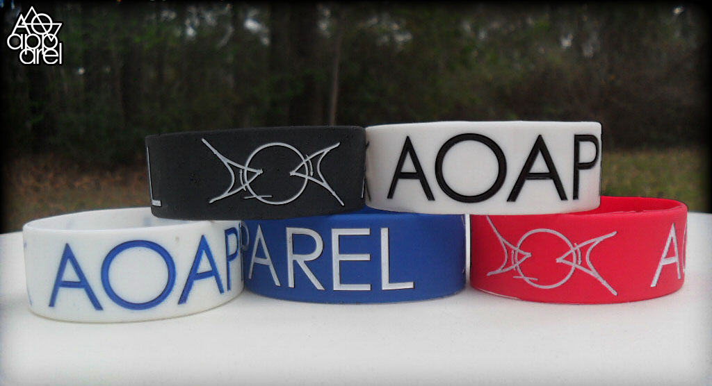 Wristbands_201_20-_20outside_20promo_20with_20aoapparel_20logo_original
