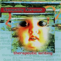 Sympathy_20nervous-therapeutic_20writing_medium