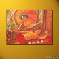 Storenvy-balinese-girls-in-the-house-60x80cm_main_medium