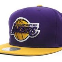 Mitchell___ness_snapback_medium