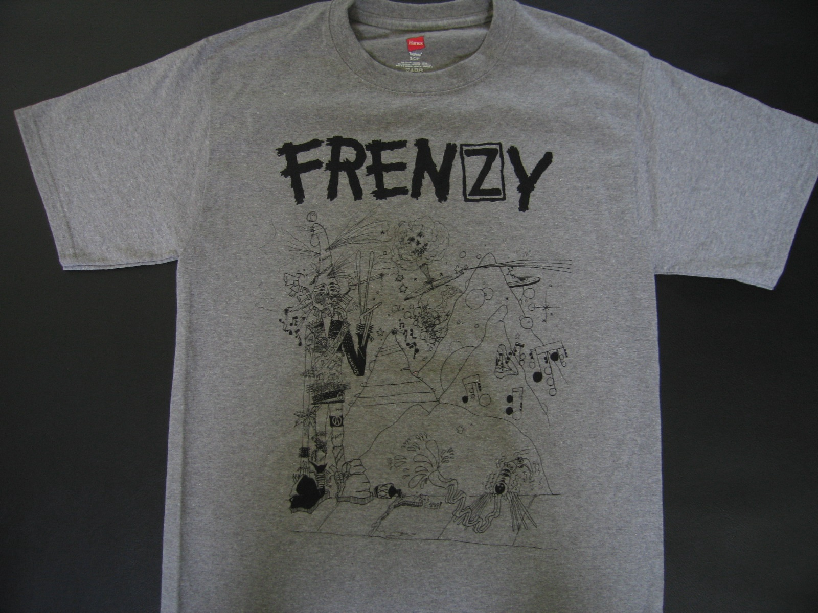Frenzy_20gray_original
