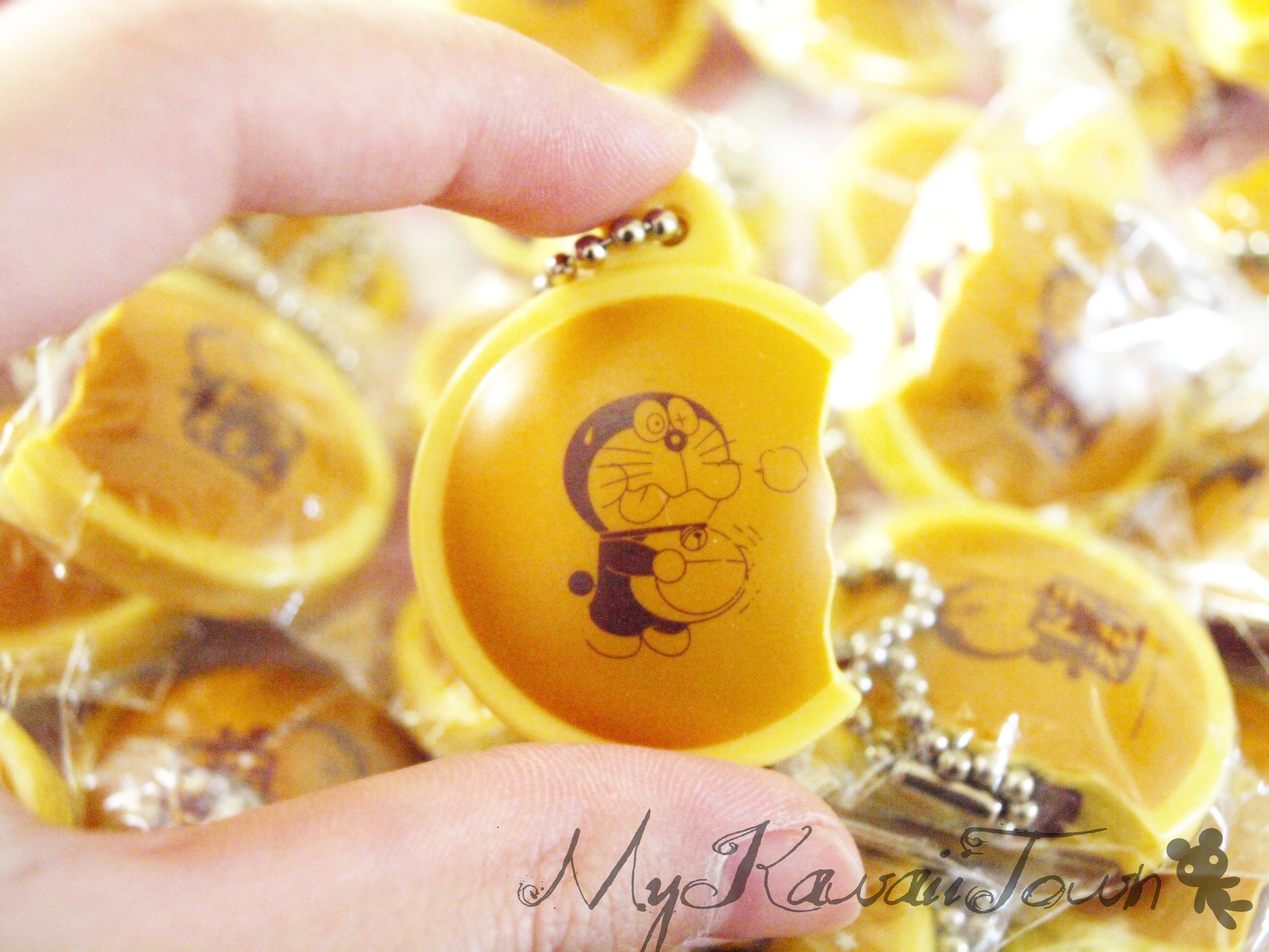 Doraemon Dorayaki Squishy : Mykawaiitown Squishy Doraemon Dorayaki Squeeze Toy Online Store Powered by Storenvy