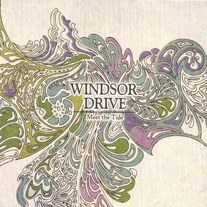 Windsor_drive_-_meet_the_tide_medium