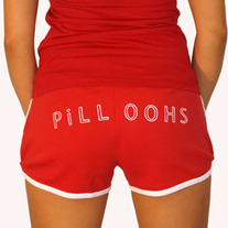 Red_shorts_reg_medium