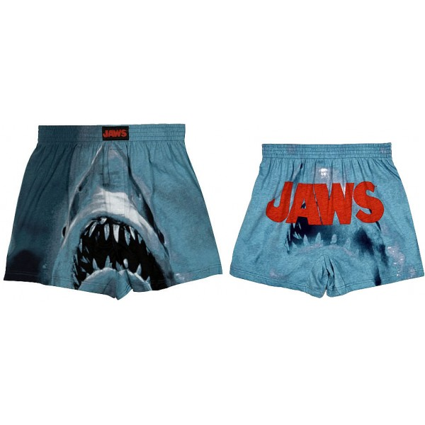 Jaws-boxer-shorts_original