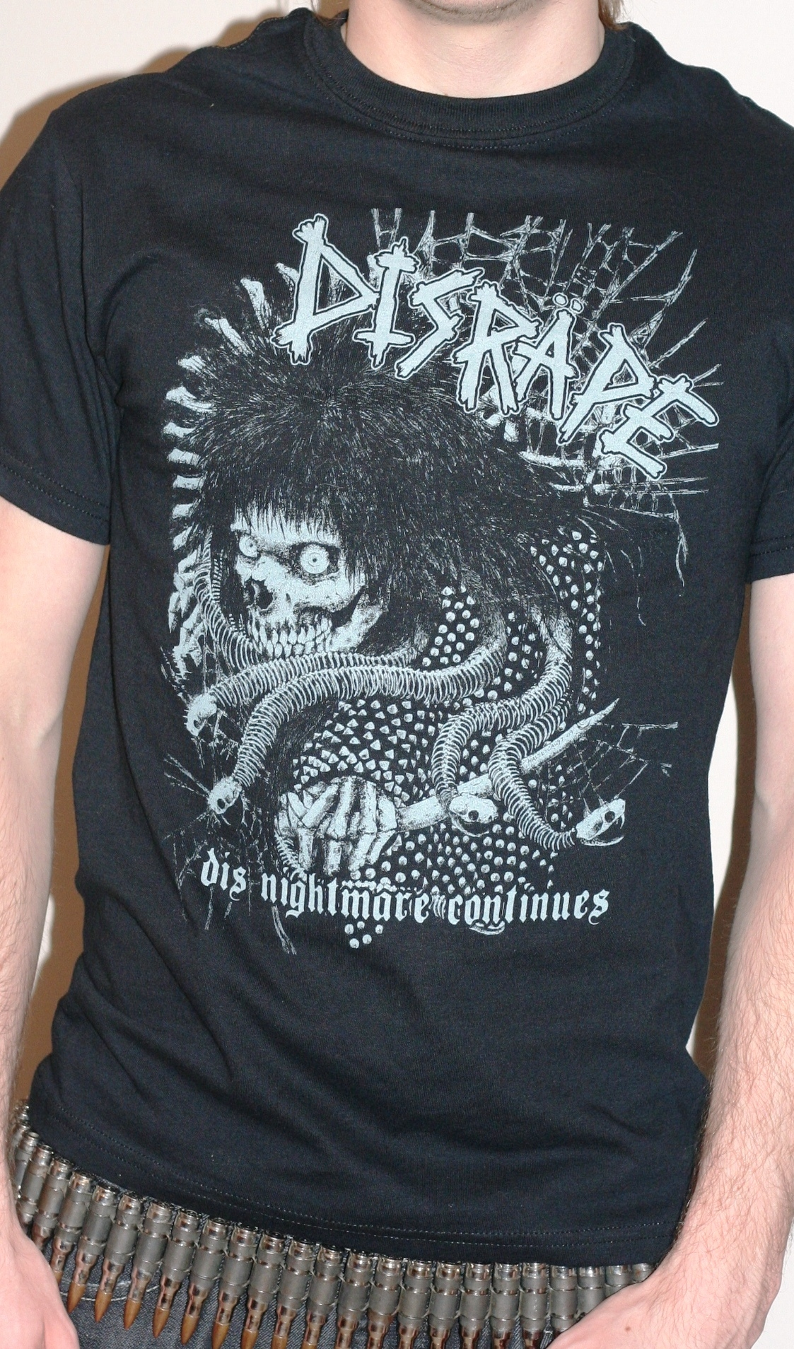 Drape-merch_20010_original