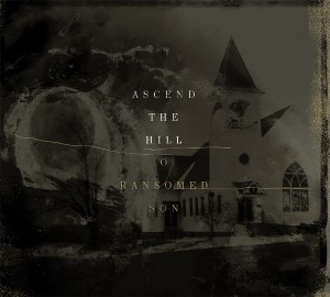 Ascend-the-hill-o-ransomed-son-300x270_original