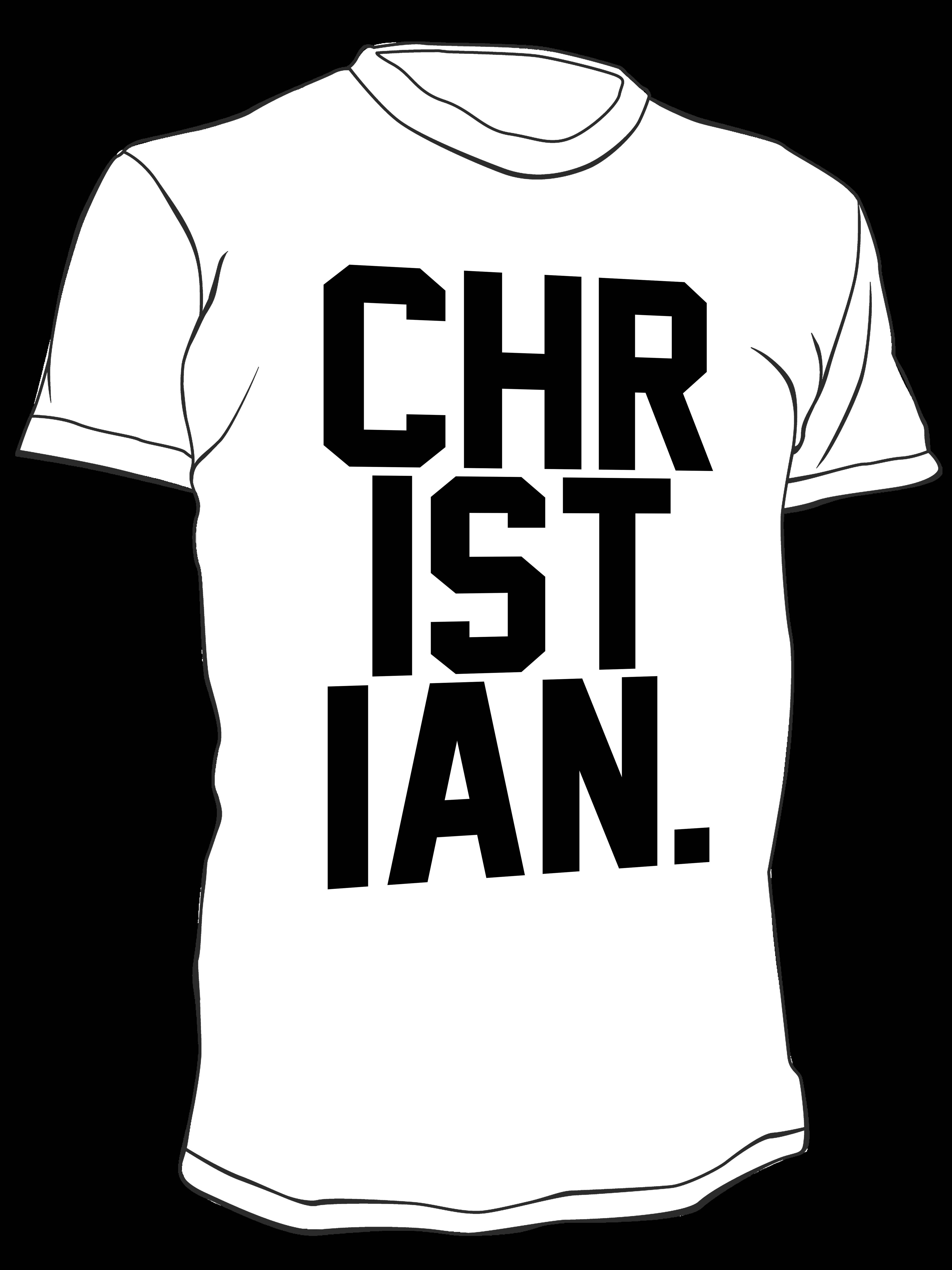 Christian_whiteblack_original