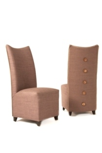 Dining_chairs_original
