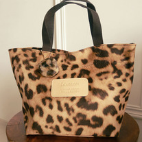 Safari-trip-tote-bag_medium