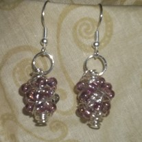 April_2012_jewelery_pics_029_medium