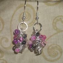 April_2012_jewelery_pics_038_medium