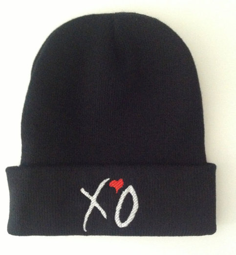 Xo earrings the weeknd quotes