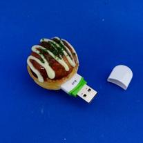 Takoyaki_20(fried_20octopus_20ball)_20with_20mayonnaise_20usb_20flash_20drive_medium