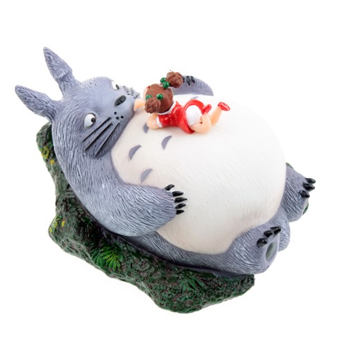 Cute_20my_20neighbor_20totoro_20action_20figure_20-_201_20_original