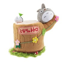 Totoro-and-cute-stump-tissue-box-2_medium