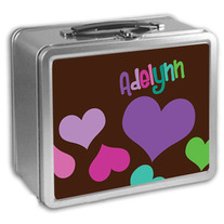 Mod_20heart_20lunch_20box_medium
