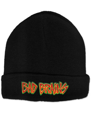 Bad_20brains_20logo_20knit_20hat_original