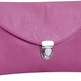 Mb-clutch_20purple_20glow_small