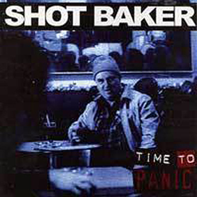 "Shot baker ""time to panic"" cdep"