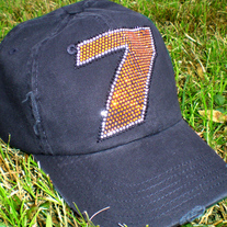 Distressedbaseball_orange7_medium