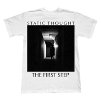 Firststepshirt_original_medium