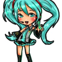 Miku_20copy_medium