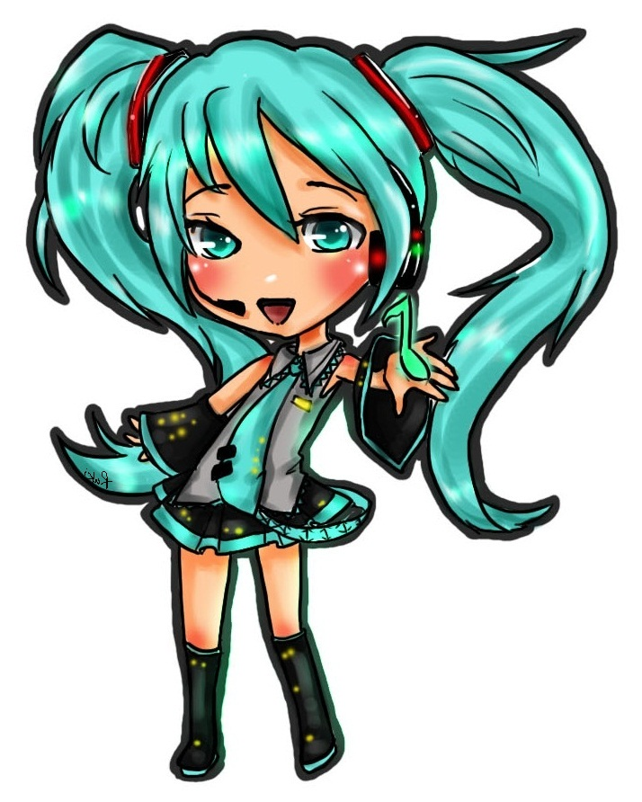 Miku_20copy_original
