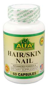 Alf-hairskinnails60cap_original