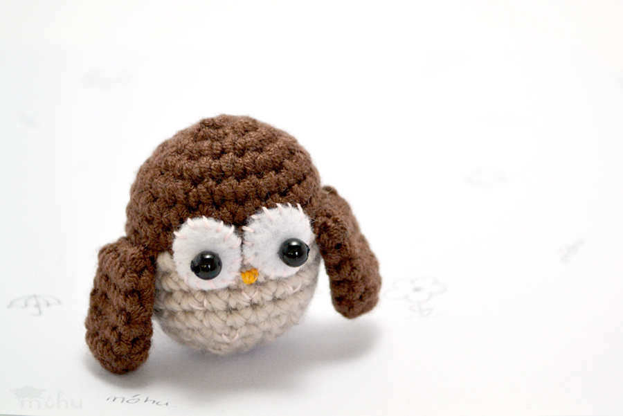 http://mohustore.storenvy.com/collections/76682-all-products/products/2164791-brown-owl-soft-plush-amigurumi