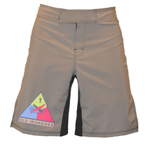 1st_20ad_20grey_20shorts_medium