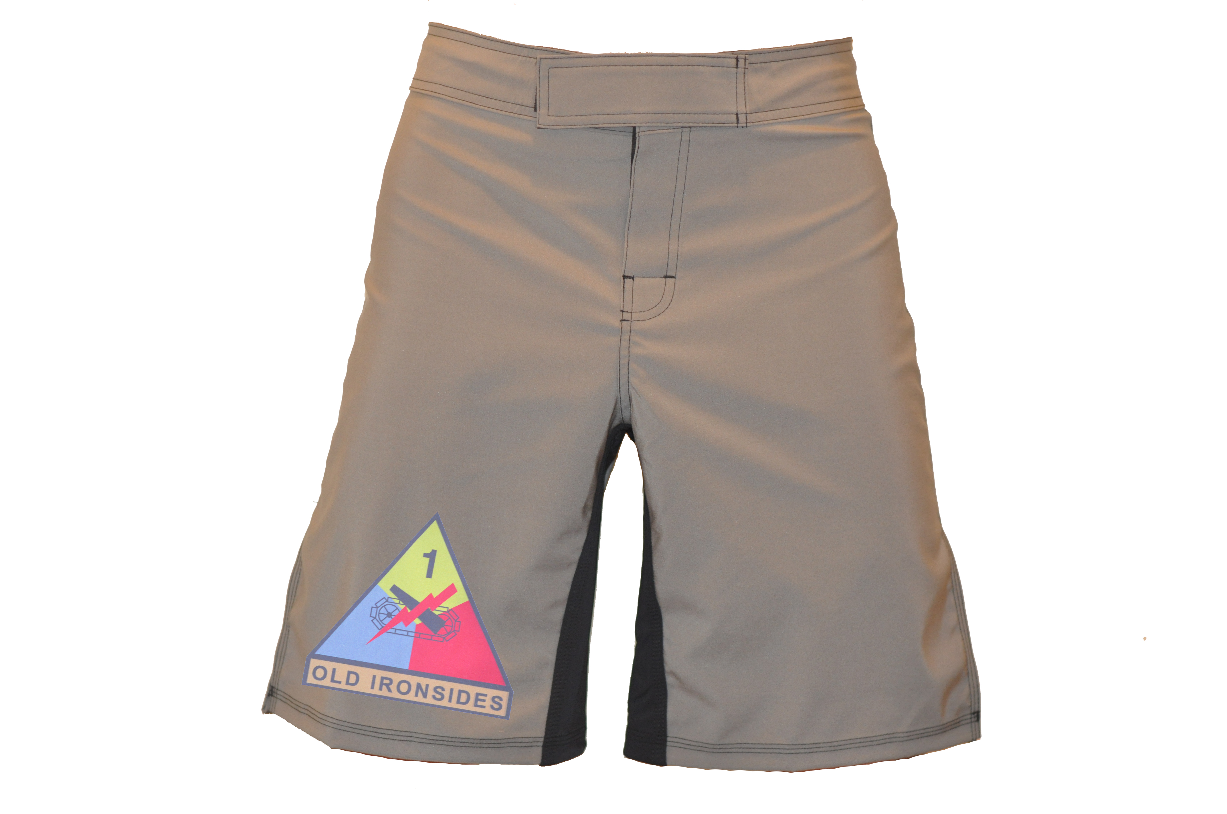 1st_20ad_20grey_20shorts_original