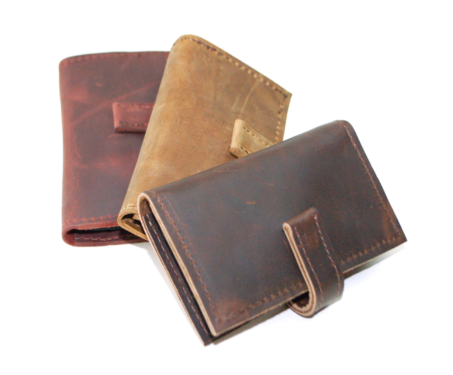 Leather Phone Case >> Divina Denuevo Leather Iphone 5 Case Wallet Distressed Leather