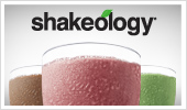 2675_shakeology_store_thumbs_shake_original