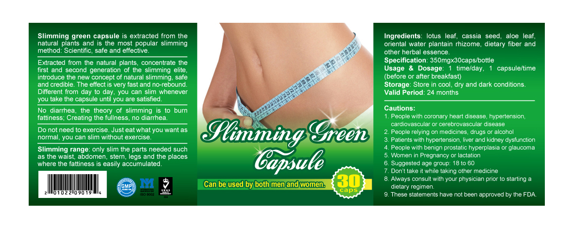 Slimming_20green_20capsule(1)_original